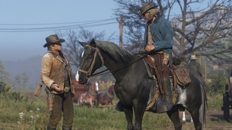 Les attributs des chevaux : bien choisir sa monture