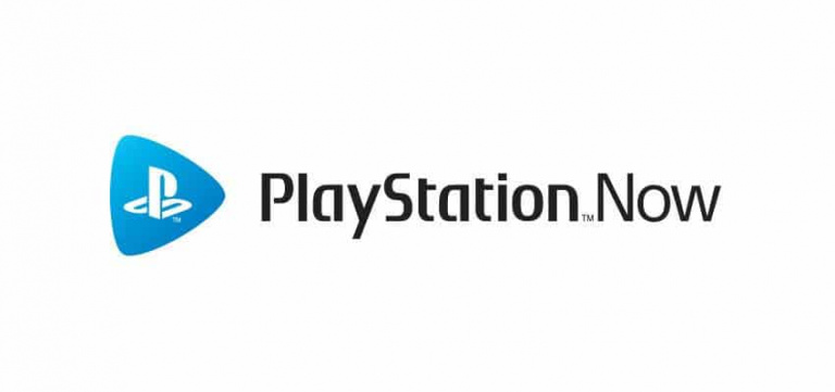 Playstation Now : changement de formule, il est maintenant possible de télécharger les jeux du catalogue