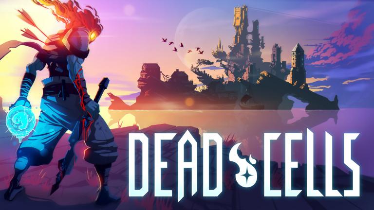 Dead Cells : Motion Twin évoque l'avenir