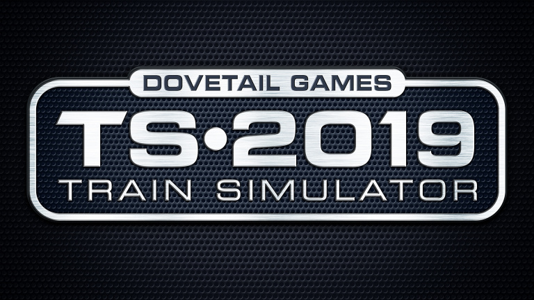 Train Simulator 2019 : Sortie prévue le mois prochain