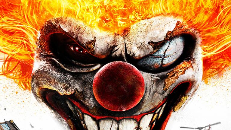 Warhawk, Twisted Metal, PlayStation All-Stars : les serveurs vont fermer