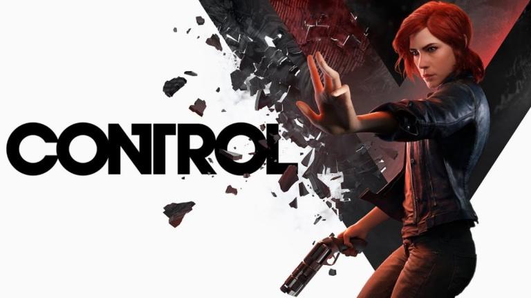 Remedy : La grosse annonce n'était que la présence de Control à la Comic-Con