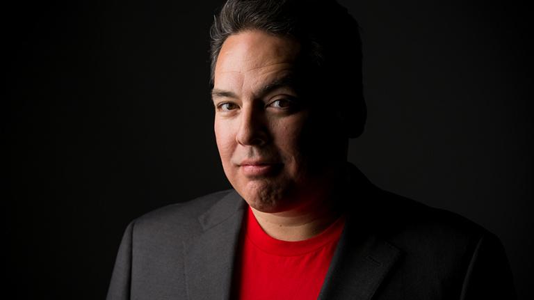 "Shawn Layden (Sony) : le crossplay, ""ce n'est pas juste actionner un interrupteur"""