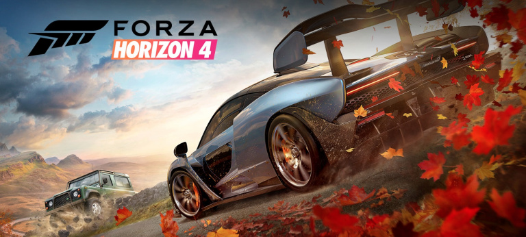 forza horizon 4 guide des collectibles panneaux bonus tr sors de grange sites pittoresques. Black Bedroom Furniture Sets. Home Design Ideas