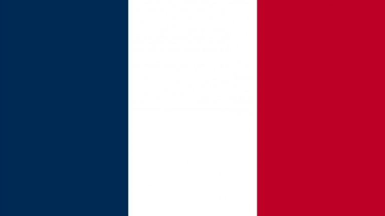 Ventes de jeux en France : Semaine 38 - Un être bien singulier