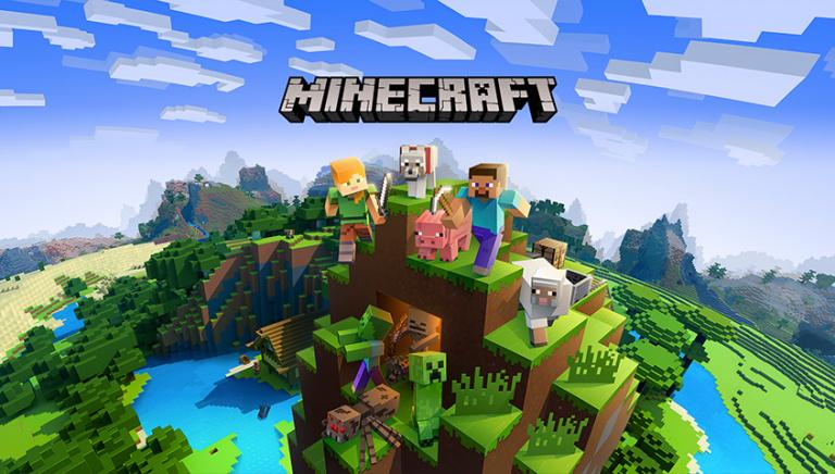 Microsoft explique pourquoi il n'y aura pas de Minecraft 2