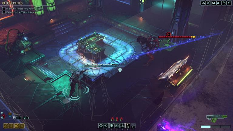XCOM : les développeurs font du teasing pour le sixième anniversaire d'Enemy Unknown