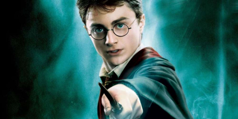 Harry Potter : un jeu vidéo RPG fuite sur Internet