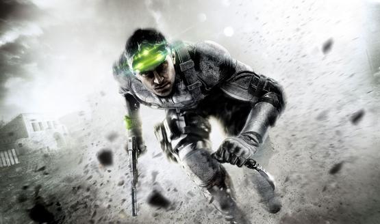 """Ubisoft : le retour de Splinter Cell et de Prince of Persia est une question de """"moyens"""""""