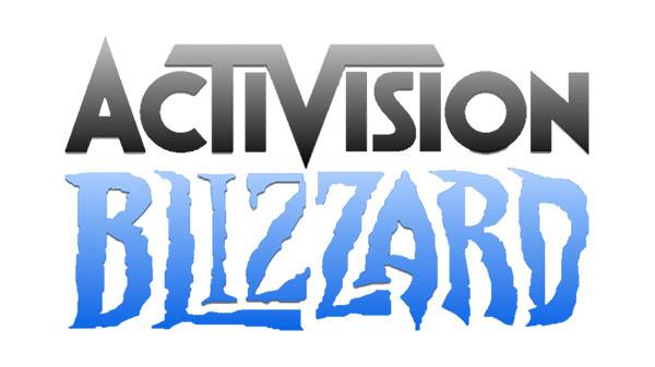 Mike Morhaime quitte la direction de Blizzard
