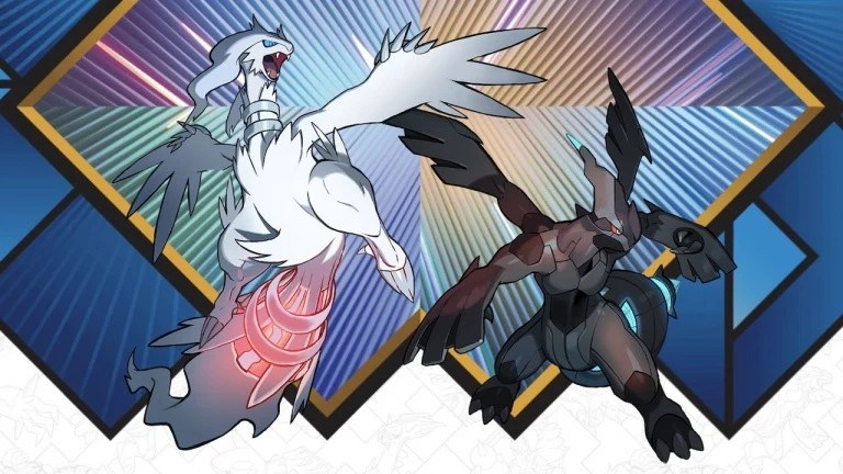 Pokémon Ultra Lune / Soleil : comment obtenir gratuitement Reshiram, Zekrom et Zeraora ?