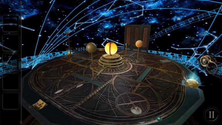 http://image.jeuxvideo.com/medias-md/153866/1538659382-9653-card.jpg