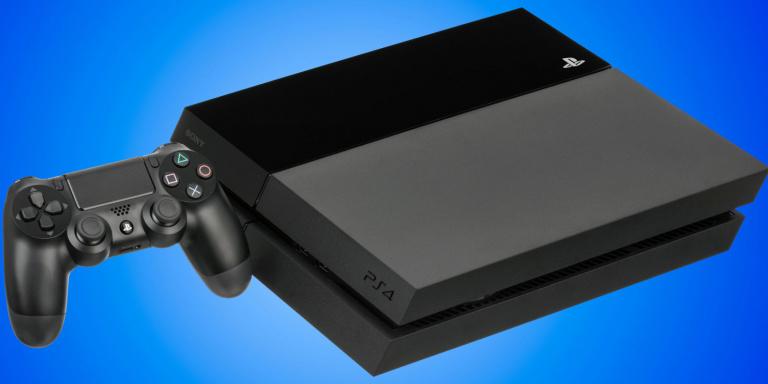 [Rumeur] Le changement de pseudo serait bientôt une réalité sur PlayStation