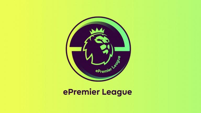 FIFA 19 : EA annonce un partenariat eSport avec la Premier League