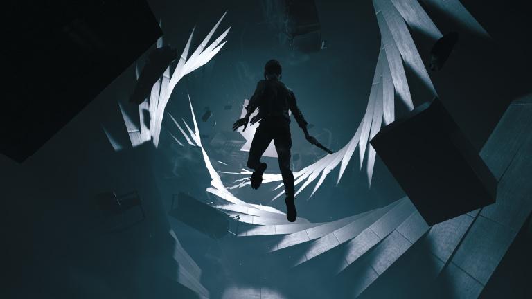 Control : le casting se précise avec les voix de Max Payne et Alan Wake