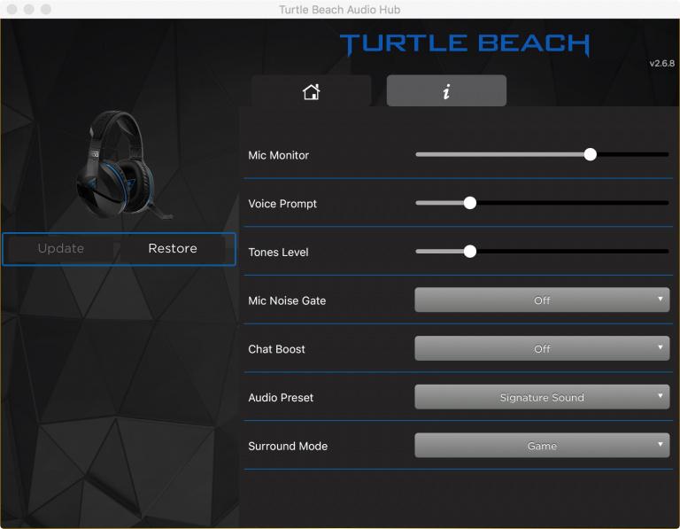 Test Turtle Beach Stealth 700 : Un couteau suisse pour joueur occasionnel