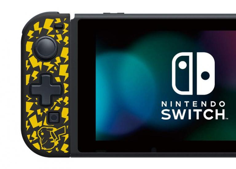 Acheter nintendo gamecube nintendo switch vente flash