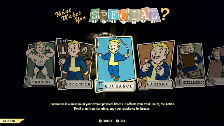 Cartes compétences, soyez S.P.E.C.I.A.L.