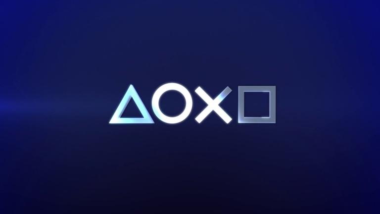 Sony confirme qu'une