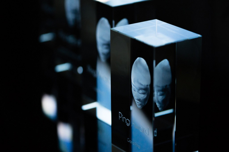 Ping Awards 2018 : la liste des titres nommés à la cérémonie dédiée aux jeux français