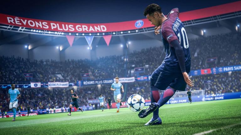 FIFA 19 / FUT : Les Clashs d'équipes sont de retour, on vous rappelle les bases