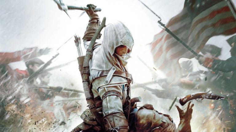 Assassin's Creed III Remastered : Ubisoft donne davantage de détails techniques