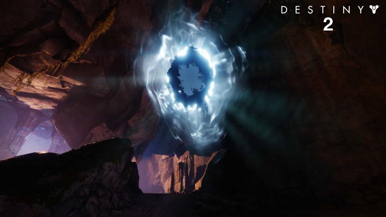 Destiny 2 Renégats : défi ascendant de la semaine #6, le guide vidéo