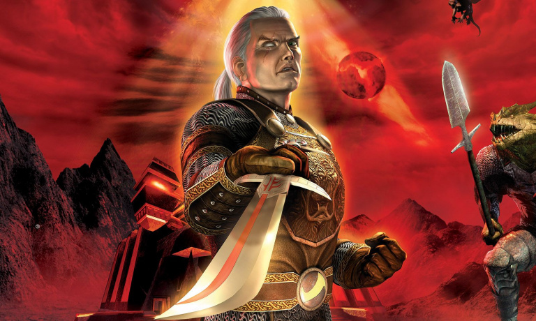 EverQuest II : l'extension Chaos Descending se trouve une date
