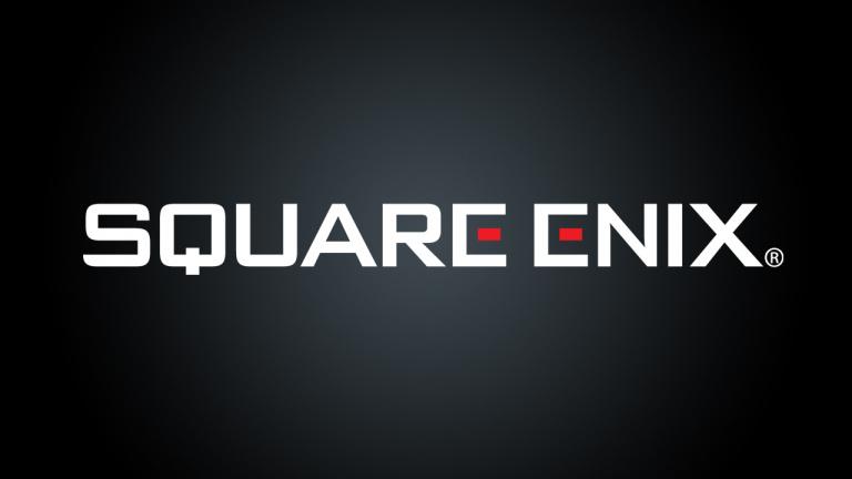Square Enix nomme John Heinecke à la direction du Marketing
