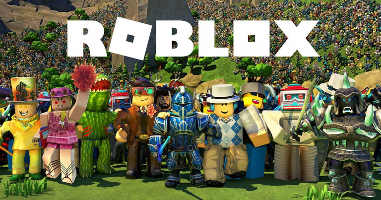 Roblox rachète PacketZoom