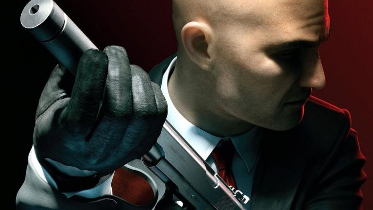 Hitman 2 : IO Interactive annonce un mode compétitif en 1 contre 1