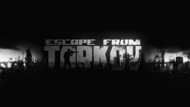 Escape From Tarkov : Les laboratoires TerraGroup s'illustrent