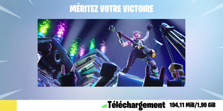 Guide Fortnite : comment télécharger et installer la version Android ?