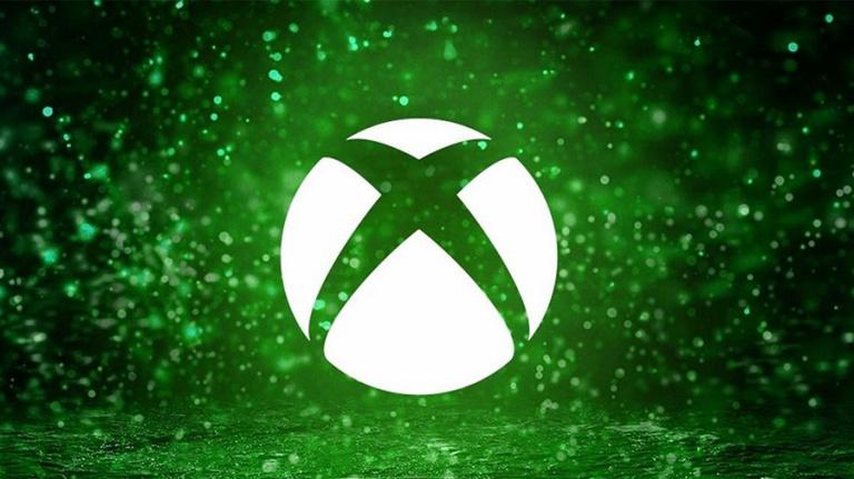 X018 : Microsoft annonce des mises à jour, des annonces inédites et des invités spéciaux