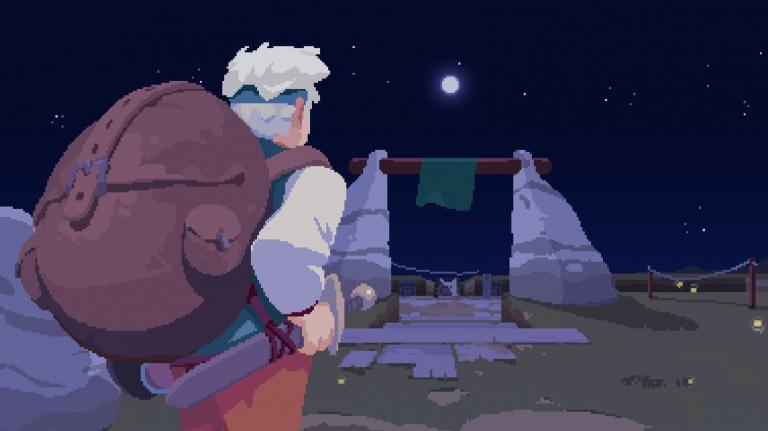 nintendo eshop harvest moon ds