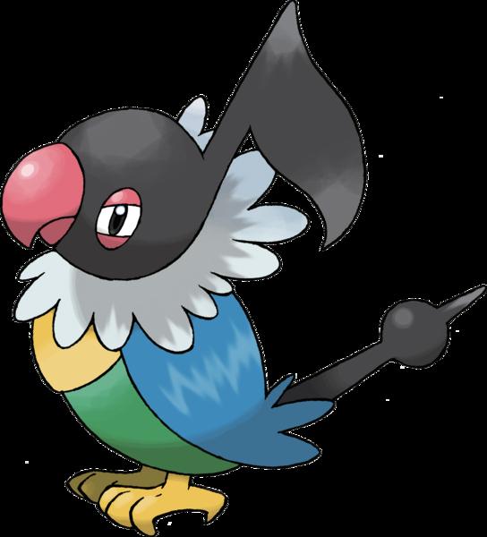 Pokémon GO : trois Pokémon 4e Génération sont régionaux ! Où les rencontrer, la liste complète mise à jour