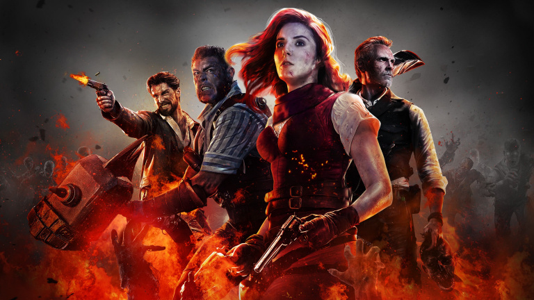 Call of Duty Black Ops 4 : un lancement record pour la série