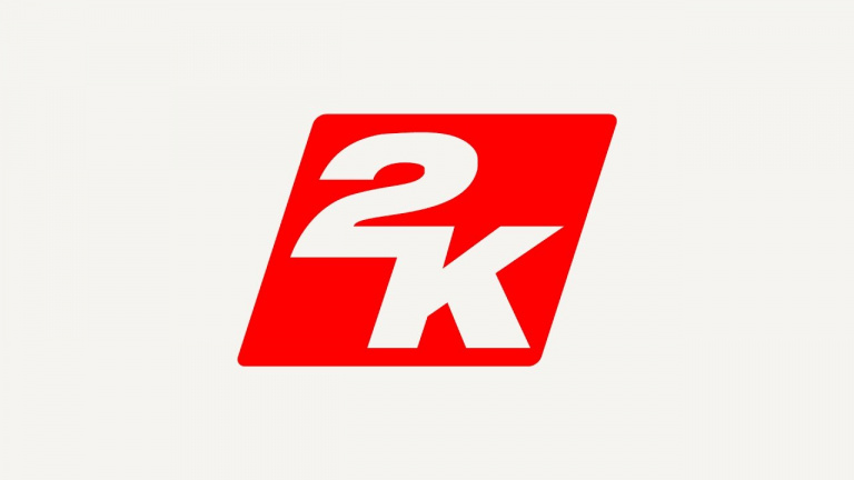 PGW 2018 : 2K Games met en avant son line-up