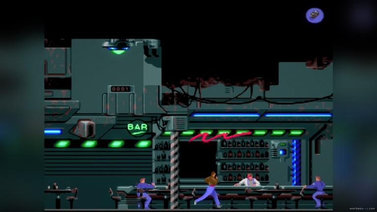 Flashback : La Limited Edition repoussée sur PS4