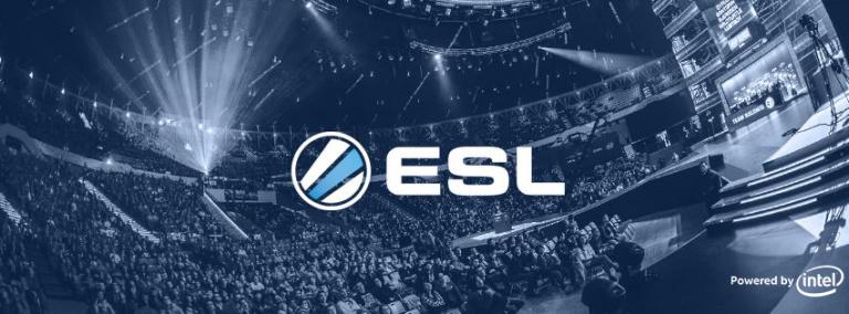PGW 2018 : l'ESL détaille le programme des compétitions sur le salon