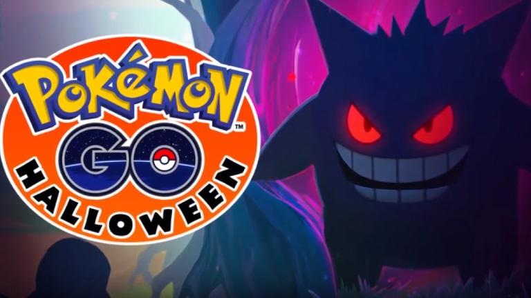 Pokémon GO : guide événement Halloween. Stratégie raid Légendaire, quête spéciale, bonus... [MàJ]