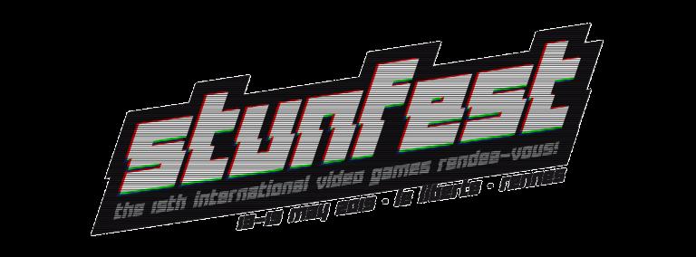 Stunfest : l'édition 2019 aura finalement bien lieu