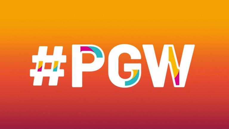 PGW 2018 : Le programme du week-end pour la JVTV