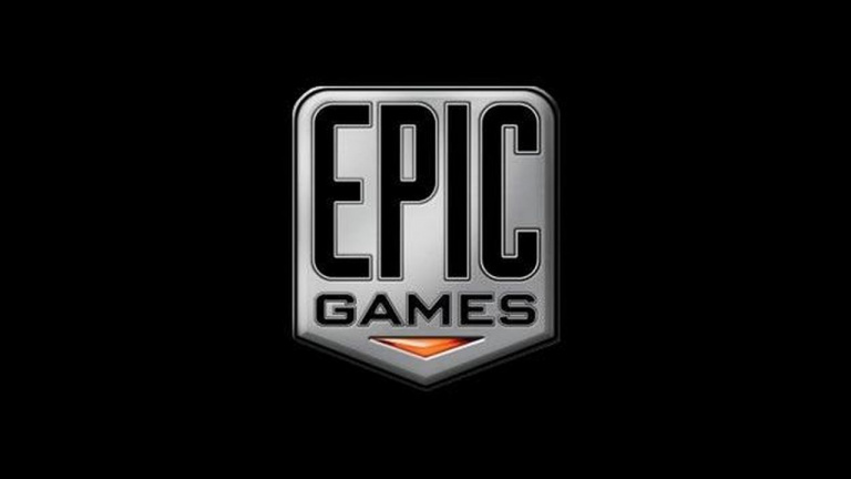 Epic Games, l'éditeur de Fortnite, lève 1,25 milliard de dollars - Infos Reuters
