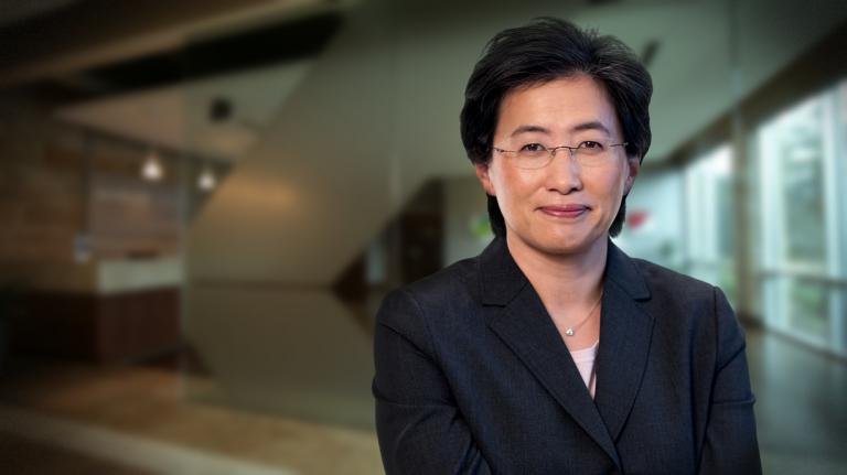 AMD préparerait une carte graphique haut de gamme