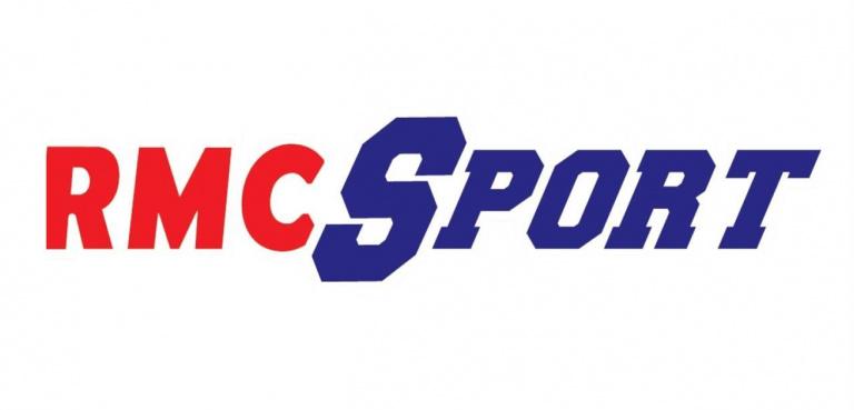 PlayStation 4 : l'application RMC Sport débarque sur la console