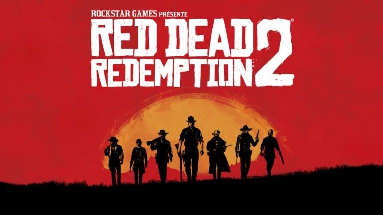 Red Dead Redemption 2 : le deuxième démarrage le plus lucratif de l'histoire