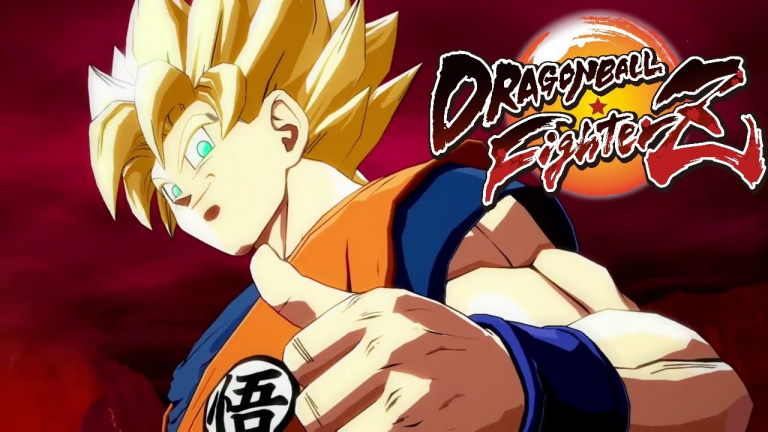 Dragon Ball FighterZ : Bandai Namco annonce 3,5 millions de copies vendues