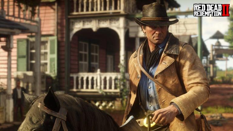 Guide Red Dead Redemption 2, tenues : tout ce qu'il faut savoir, comment débloquer les habits légendaires