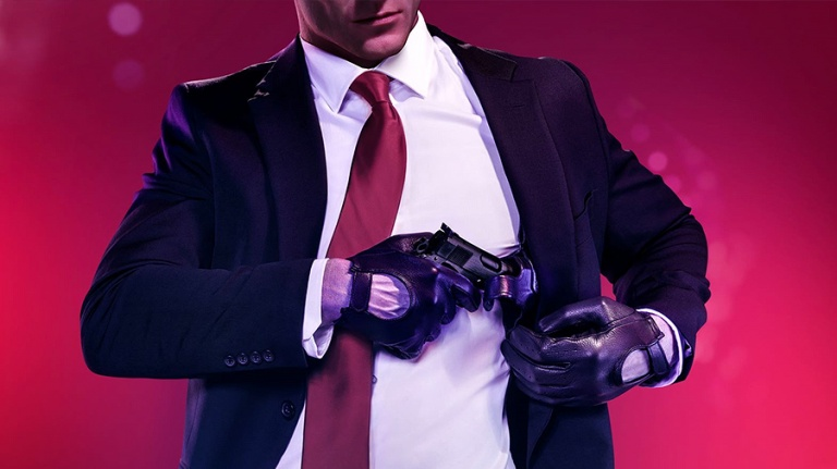 Hitman 2 : le point sur le contenu day one